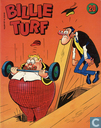 Comic Books - Billy Bunter - Billie Turf 20