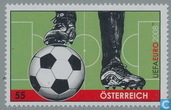Championnat de soccer