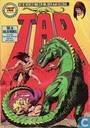 Comic Books - Tor - Tar 5