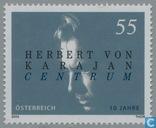 Centre Herbert-von-Karajan