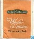 Winter-Dreams Zimt-Apfel