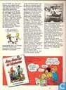 Comic Books - Jack, Jacky and the juniors - Jan, Jans en de kinderen 2
