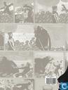 Bandes dessinées - Corto Maltese - De Helvetiërs