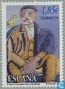 Seoane, Luis 1927-1994