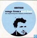 Songs from Neil Finn - One Nil sampler