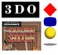Thumb2_46a97ea0-7bda-012d-3cfe-0050569439b1