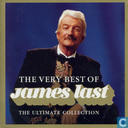 The very best of James Last (The ultimate collection)