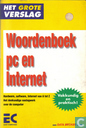 Woordenboek PC en Internet