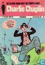Comics - Charlie Chaplin - Charlie Chaplin 8