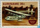 OACI 1944-1984