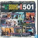 The Hit Sound of Levi's 501