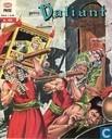 Bandes dessinées - Prince Vaillant - Prins Valiant 40