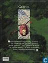 Comic Books - Rovers van keizerrijken, De - De bloedige week