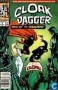 The Mutant Misadventures of Cloak and Dagger 8