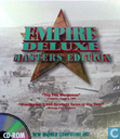 Empire Deluxe Masters Edition