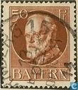 King Ludwig III. Bavaria