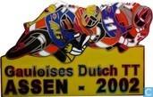 Assen TT 2002