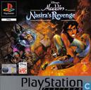 Disney's Aladdin in Nasira's Revenge (Platinum)