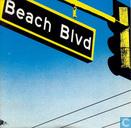 Beach blvd