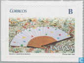 Spanish Accessories
