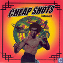 Cheap shots II