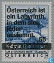Location pays Autriche