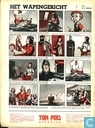 Bandes dessinées - Bas en van der Pluim - 1947/48 nummer 44