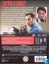 DVD / Video / Blu-ray - DVD - Mad City