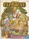 Elfquest Magazine 7