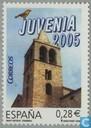JUVENIA '05