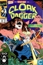 Cloak and Dagger 18