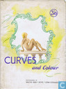 Curves and Colour