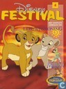 Disney Festival 4