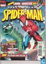Spectacular Spider-Man 2
