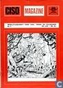 Strips - Agent 327 - Ciso Magazine 2