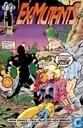 Ex-Mutants 5