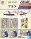Dan- Air - 737 (01)