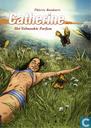 Comics - Catherine - Het volmaakte parfum
