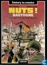 Nuts! - Bastogne - The Battle of the Bulge