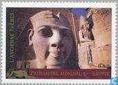 UNESCO Ägypten