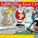 Super Service Kerst cd