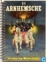 N.V. Arnhemsche Verzekering Maatschappij