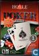 Hoyle Poker Series