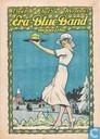 1925 nummer 20