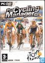 Pro Cycling Manager Seizoen 2008