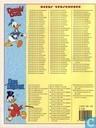 Bandes dessinées - Donald Duck - De reisavonturen van Oom Dagobert - De krimpende vrek
