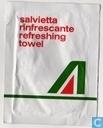 Alitalia (01)
