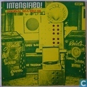 Intensified! Original Ska 1962-66