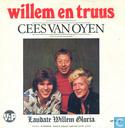 Willem en Truus