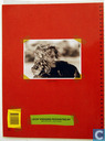 Comics - Vijftien en een 1/2 - Het plakboek van Fransje en Marie - Vijftien en een 1/2 4